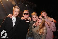 5. Beachparty Mönchsroth Teil 2