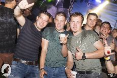 7. Beachparty Mönchsroth Teil 2