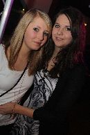FUN Party Dauten