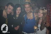 Indoor Beach Party Meitingen