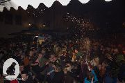 Silvester Open Air Ansbach